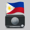 Radio Philippines: Radio Online, FM Radio Stations 2.4.2