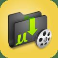 Torrent Search Engine & Downloader 1.0