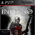 Dantes Inferno PSP 1.0.0