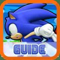 Tips Sonic Dash 5.5.1