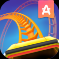 VR Roller Coaster 360 2.05c