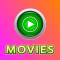 The MiFlix: Watch Free HD Movies 2.7