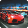 fast and Furious Car Racing 1.2.1