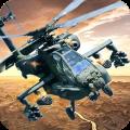 Gunship Strike 3D 1.2.0