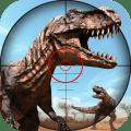 Deadly Dinosaur Shooting Game - Wild Dino Hunt 1.5