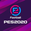 eFootball PES 2020 Guide 1.0