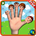 Finger Family Video Songs - World Finger Family 1.23c