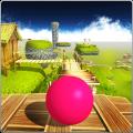 Bouncy Ball 3D 1.0.1
