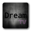 Dream TV MOD 3.2.13.1