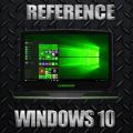 Learn Windows 10 Computer 1.2
