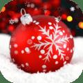 Christmas Live Wallpaper 2.5.1.013