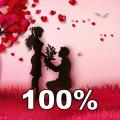 Love Tester 2.8