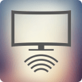 Samsung Smart View 2.1.0.105