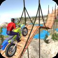 New Bike Racing xtreme - Free motorcycle games 3.55