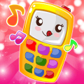 Baby Phone Game : Babyfone Kids Game of Animal 1.0