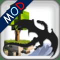 Block Story Premium (Mod) 11.1.0