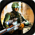Call of Legends Battle Free Fire Epic Survival 1.0