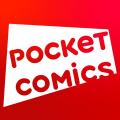 Pocket Comics - Premium Webtoon 1.6.3