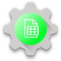 AutoSheets 0.1.0-alpha