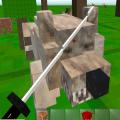 Anima Craft survival mods 2