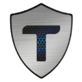 Titanium TV 2.0.22