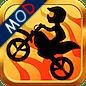 Bike Race Pro (Mod) 6.4