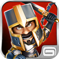 Kingdoms & Lords 1.1.3