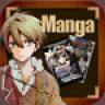 Manga Plus 1.0.0