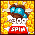 Free Spins and Coins : New links & tips 2.0