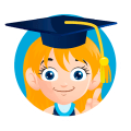 Learn English for free! 3.7.2