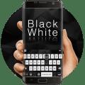 Classic Black Keyboard 59.0