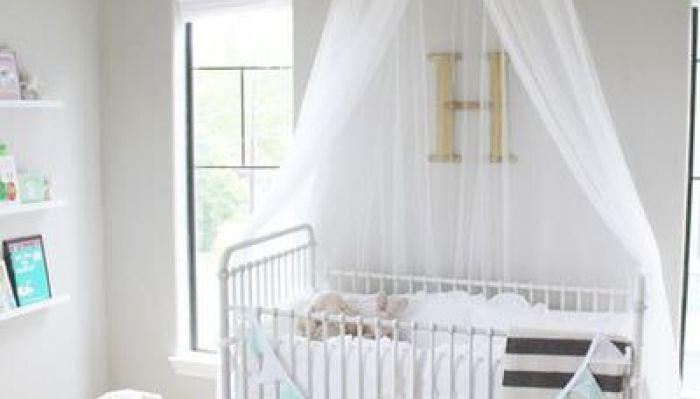 【到底該不該買嬰兒床 / 嬰兒成長床?】一次介紹10大品牌