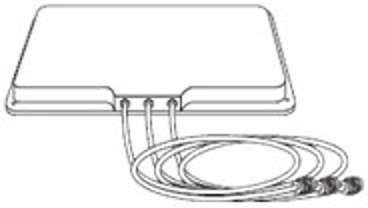 Wall Mount Cable Rack Lighting Wall Mount Wiring Diagram