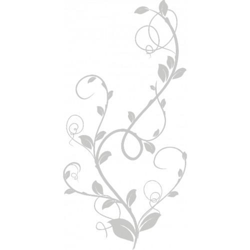 Catgorie Adhsif Dcoratif Et Sticker Page 7 Du Guide Et