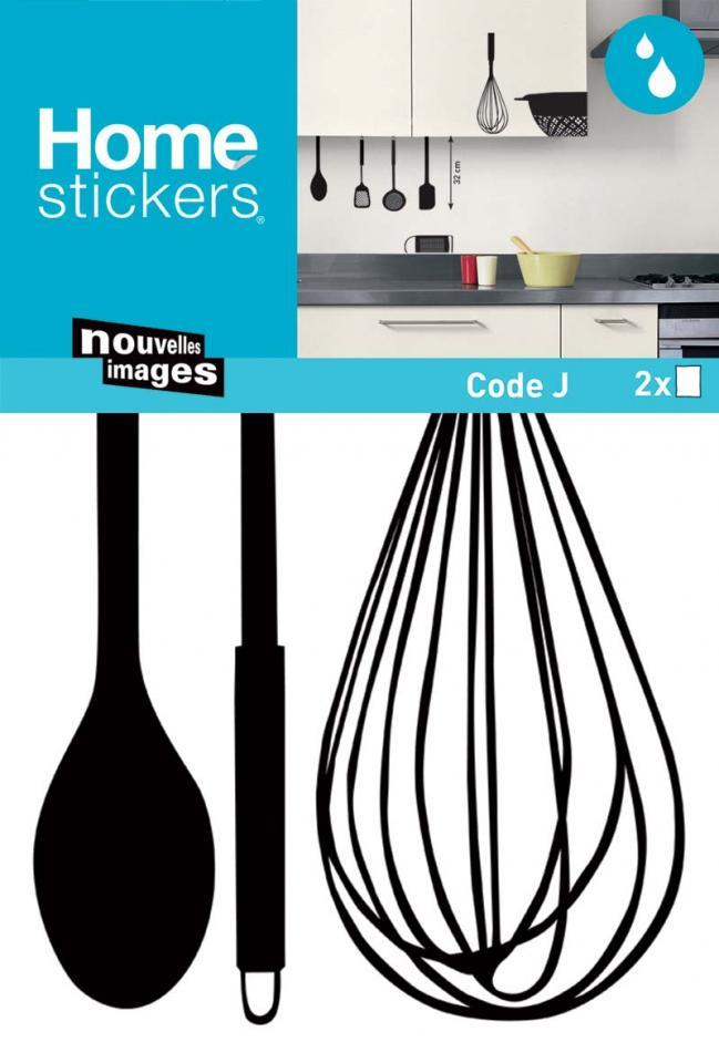 Catgorie Adhsif dcoratif et sticker page 5 du guide et comparateur dachat