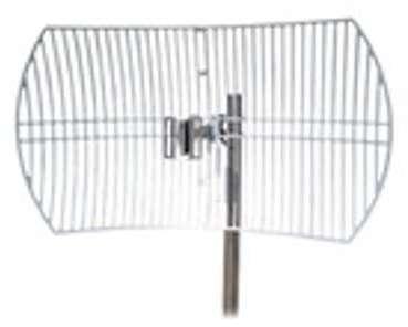 Recherche: antenne du guide et comparateur d'achat