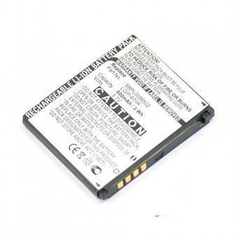 Catgorie Batterie de tlphone mobile page 13 du guide et