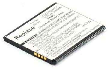 Catgorie Batterie de tlphone mobile page 14 du guide et