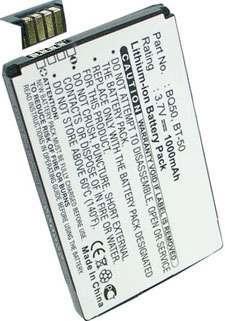Catgorie Batterie de tlphone mobile page 5 du guide et