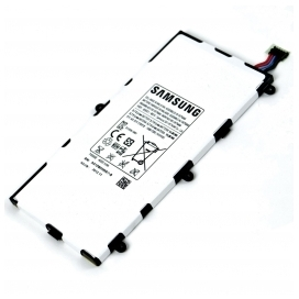 Catgorie Batterie de tlphone mobile du guide et