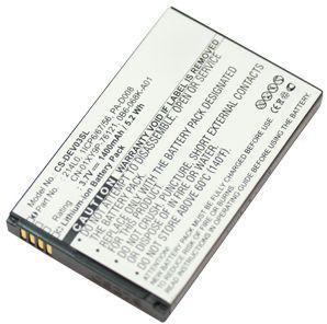 Catgorie Batterie de tlphone mobile page 3 du guide et