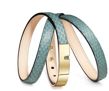 Catgorie Bracelets Page 6 Du Guide Et Comparateur Dachat