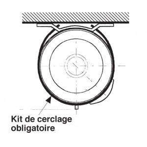 Catgorie Chauffe-eau page 1 du guide et comparateur d'achat
