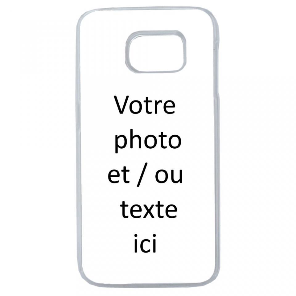 Catgorie Coque pour mobile du guide et comparateur d'achat