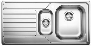 Evier Cuisine 86x50