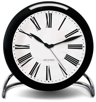 Catgorie Horloges pendule et comtoise page 5 du guide et comparateur dachat