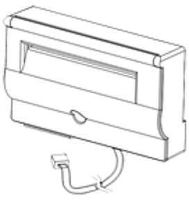 Catégorie Imprimante étiquette du guide et comparateur d'achat