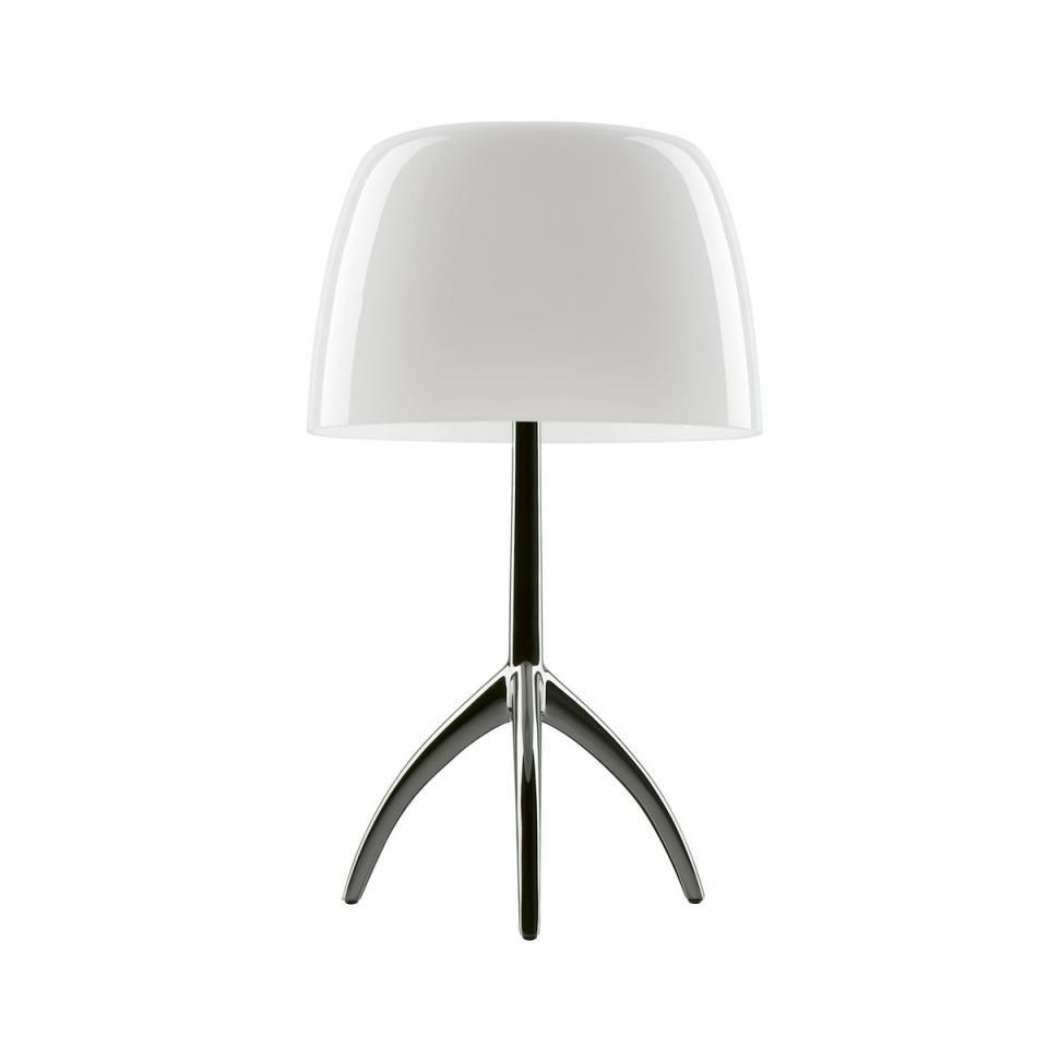 Catgorie Lampe De Salon Page 6 Du Guide Et Comparateur Dachat