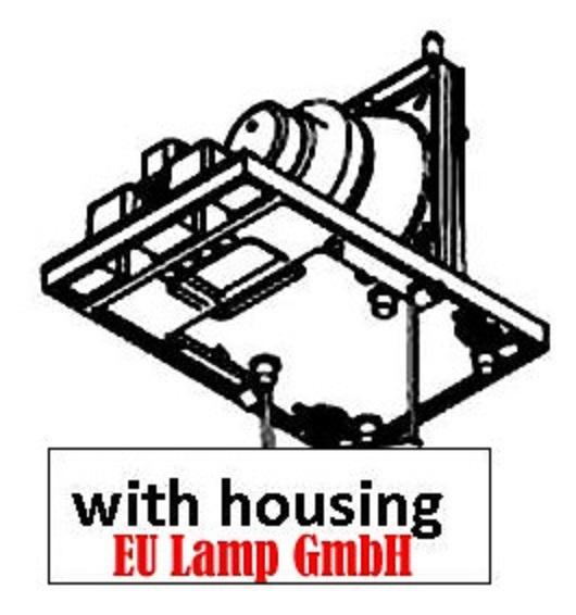 Détails, caractéristiques, achat du LAMPE POUR SANYO PLC