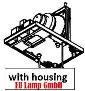 Catgorie Lampe vidoprojecteur du guide et comparateur d'achat